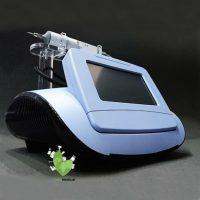 Plarox Plasma Spark Device