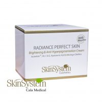 Radiance-Perfect-Skin-Brightening-Cream