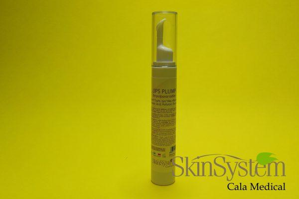 Lips Plump-SkinSystem