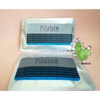 نخ لیفت نوبل Noble
